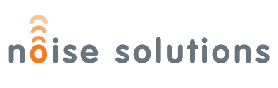 Noise solutions logo
